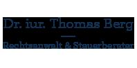 thomas_logo klein2